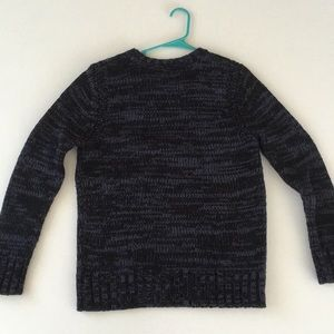 H&M Sweaters - H&M Wool Blend Sweater